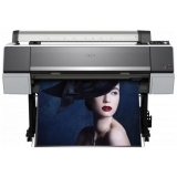 Струйный принтер Epson SureColor SC-P8000 Ink bundle (C11CE42301A8)
